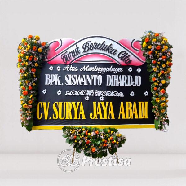 PDC SIDRJ 04
