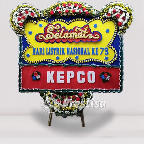 Toko Bunga Bandung 204