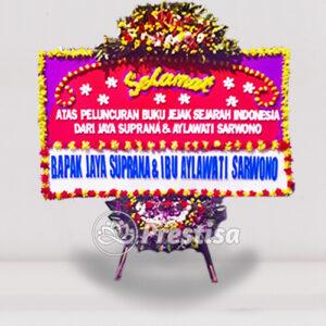 Toko Bunga Bandung BP 306