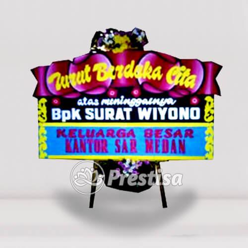 Toko Bunga Banjarbaru BP 03