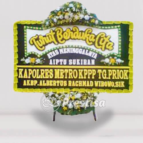 Toko Bunga Cianjur 08