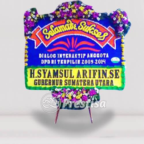 Toko Bunga Cianjur 09
