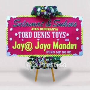 Toko Bunga Garut 09