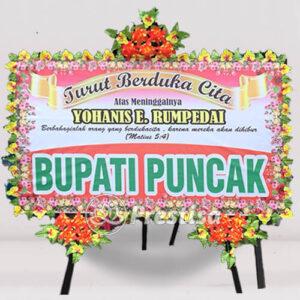 Toko Bunga Jayapura BP 08