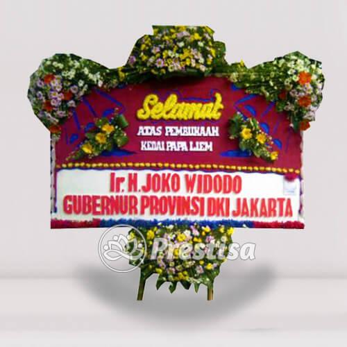 Toko Bunga Purwakarta BPC 8