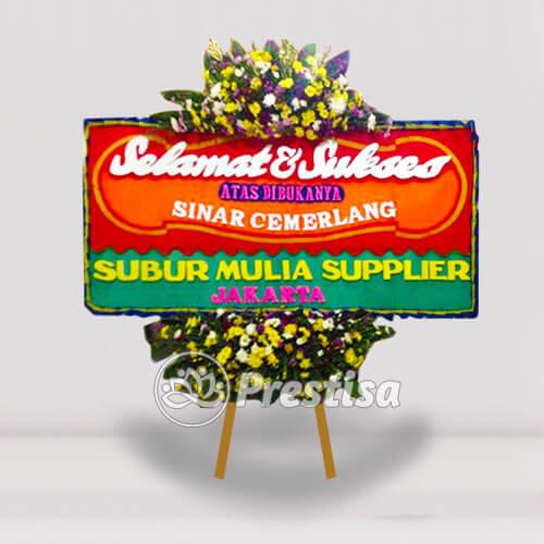 Toko Bunga Sukabumi BP 11