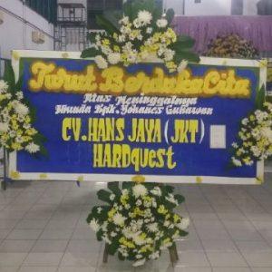 Toko Bunga Cirebon CRB-02