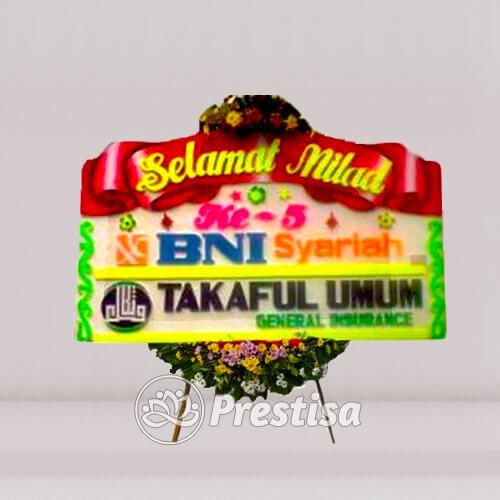 BP-C BJM 01