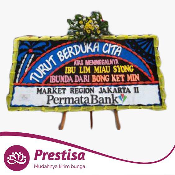 FLORIST JAKARTA