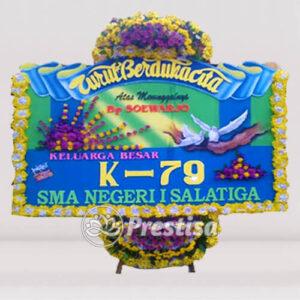 SALATIGA-03