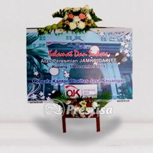 Toko Bunga Kupang BP 06