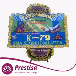 Toko Bunga Salatiga Salatiga-03