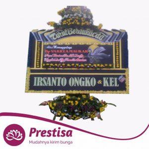 Toko Bunga Salatiga Salatiga-04