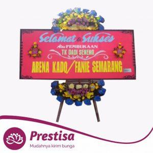 Toko Bunga Salatiga Salatiga-01