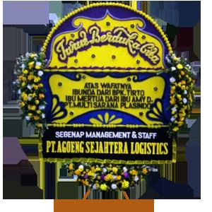 Toko Bunga Online Yang Hadirkan Bunga Papan Untuk Anda Di Medan (082298681272)