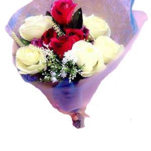 Jual Bunga Valentine Mawar Murah di Pancoran – Jakarta Selatan