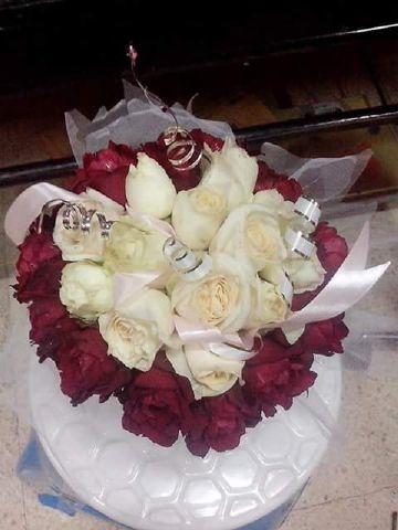 Toko bunga online terpercaya harga murah di banjar negara jawa tengah