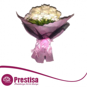 bunga-handbouquet