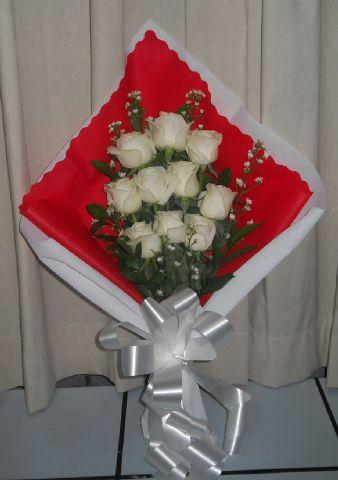 toko bunga pelayanan harga murah di sragen jawa tengah