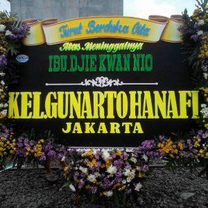 Toko Bunga Tulungagung Bunga Papan Duka Cita Tulungagung-02