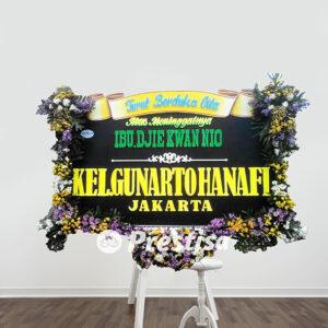 Bunga Papan Duka Cita Tulungagung-02