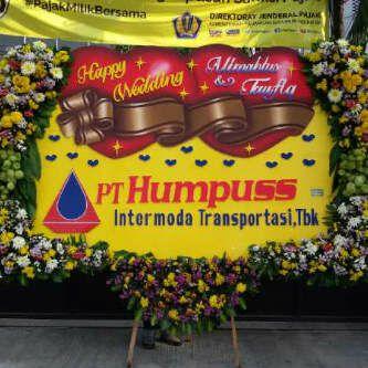 Toko Bunga Wates Karangan bunga papan wates- 03