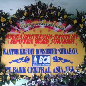 Toko Bunga Wates Karangan bunga papan wates - 04