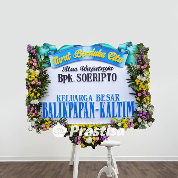 Karangan Bunga Papan Duka Cita Tulungagung-03