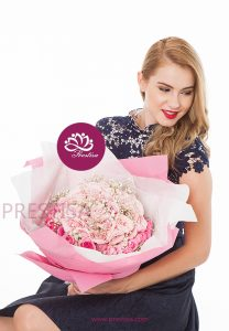 flowers-bouquet-9_1