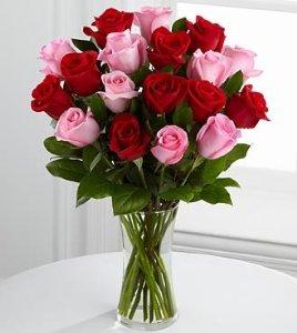 Jual Bunga Meja Hari Ibu di Jakarta