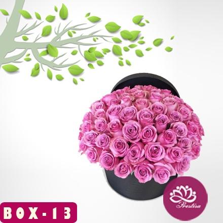 bloom box tangerang
