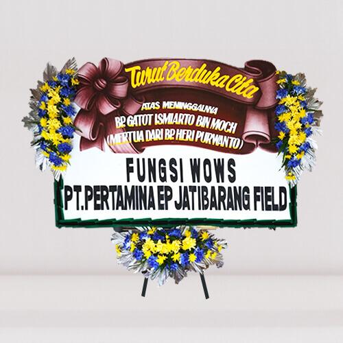 BP-D SBY 32