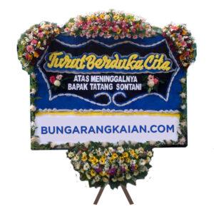 Toko Bunga Jakarta DCG-04