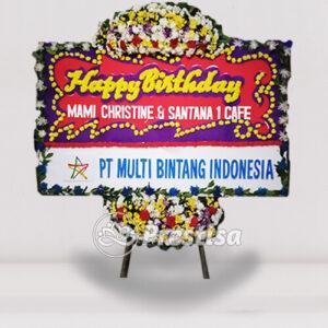 Toko Bunga Bandung 301