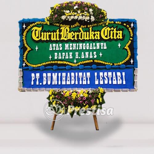 Toko Bunga Bandung 530