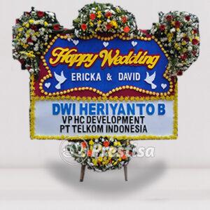 Toko Bunga Bandung 531