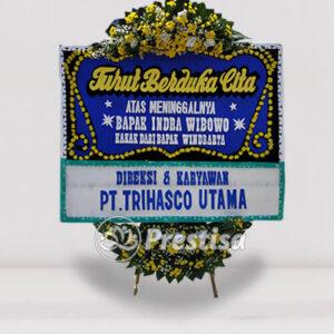 Toko Bunga Bandung 533