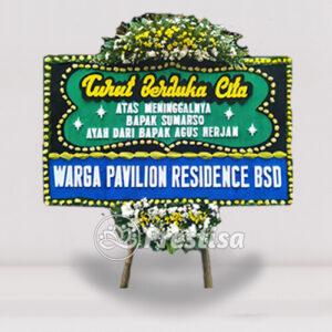 Toko Bunga Bandung 536