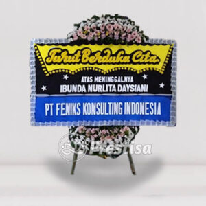 Toko Bunga Bandung 537-04