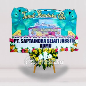 Toko Bunga Kupang BP 01