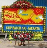 Toko Bunga Jakarta BPW-116