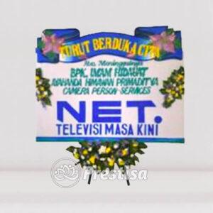 BP-D SBY 18