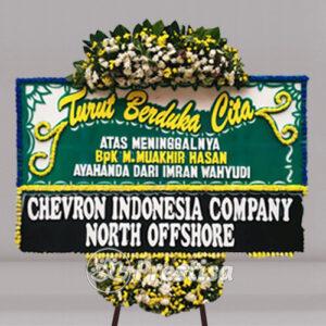 Toko Bunga Jakarta DCC-18