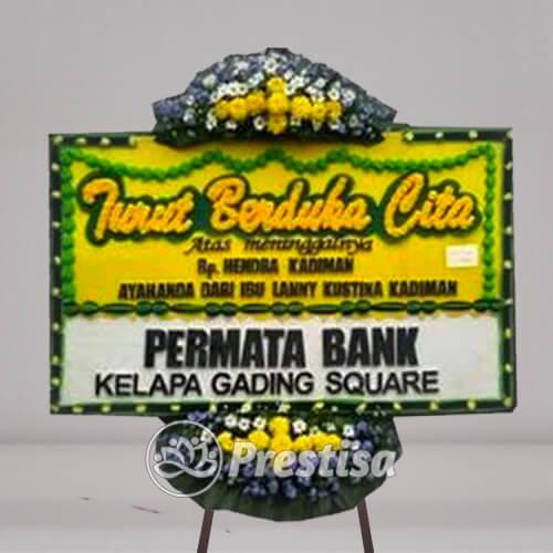 Toko Bunga Jakarta DCC-19