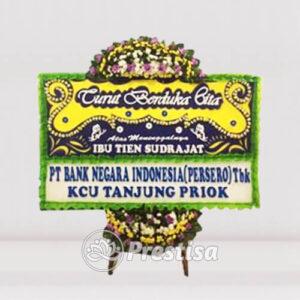 Toko Bunga Jakarta DCG 12