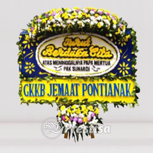 Toko Bunga Jakarta DCG 15