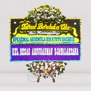 Toko Bunga Jakarta DCG 17