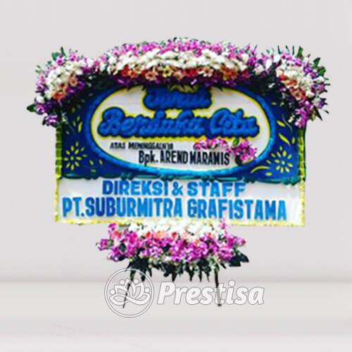 Toko Bunga Jakarta DCC-06