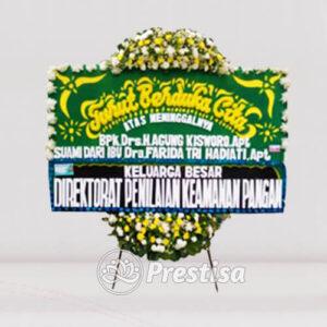 Toko Bunga Jakarta DCG-03