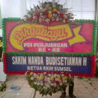 Toko Bunga Jakarta BPC-19
